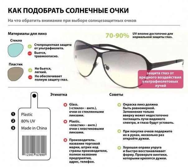 На что обратить внимание при покупке оки