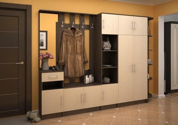 аллея мебели в вологде фото и цены