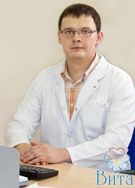 травматолог в курске опытный передние