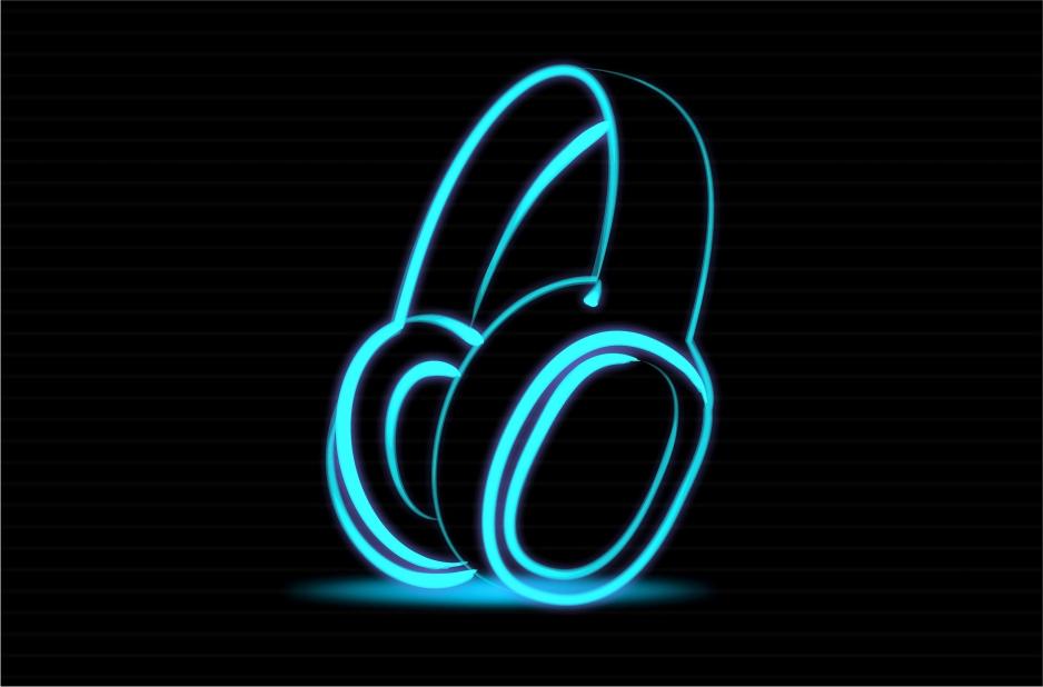 хорошая музыка слушать онлайн плейлист