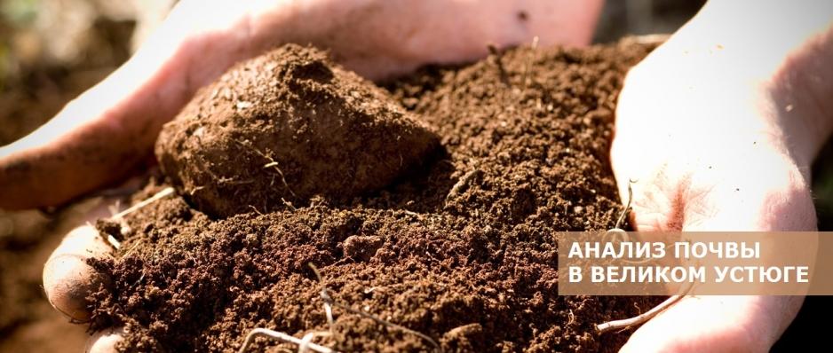 Как почву сделать мягкой