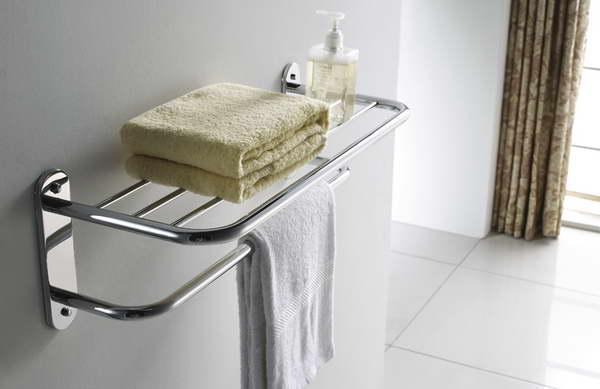 Купить полотенца оптом