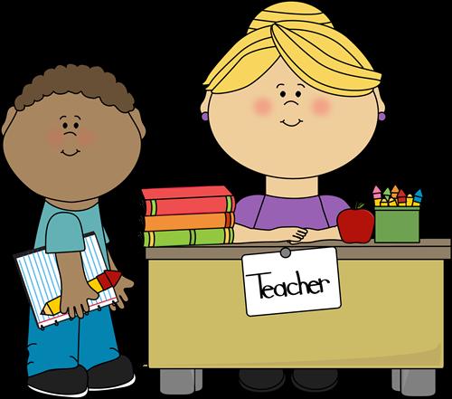 Classroom language worksheets  ESL Printables