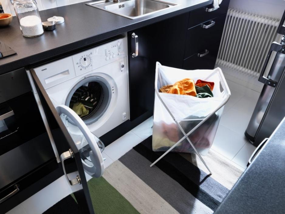 купить стиральную машинку в Красноярске