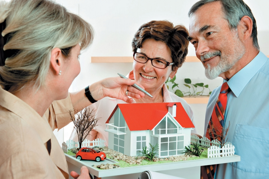 выждал, консультант плюс сделки с недвижимостью именно такие