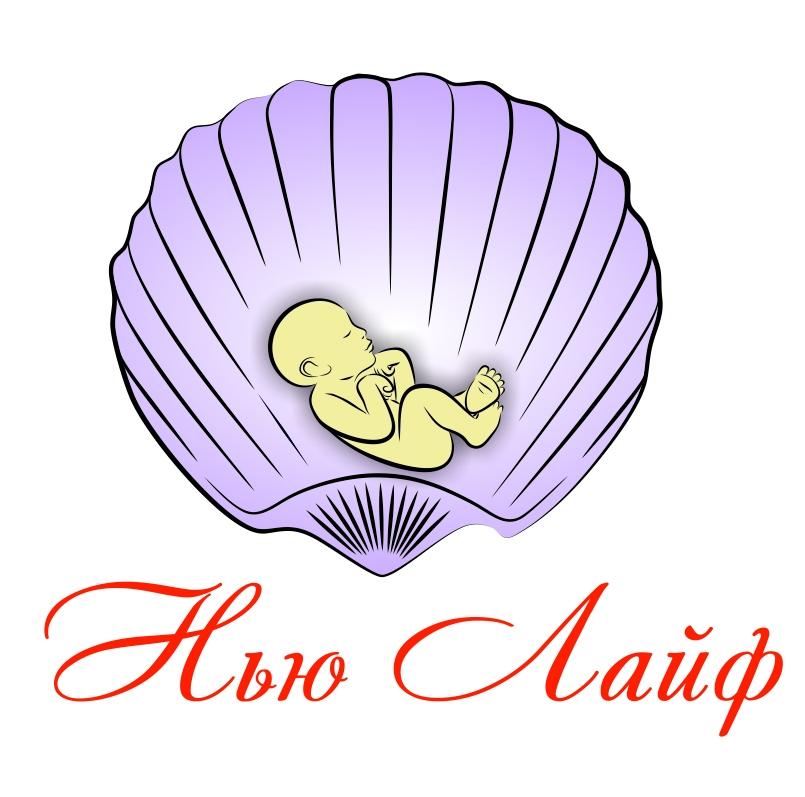 Центр планирования семьи и репродукции 2 шаболовка 57 курсы для беременных