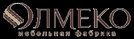Мебельная фабрика Олмеко