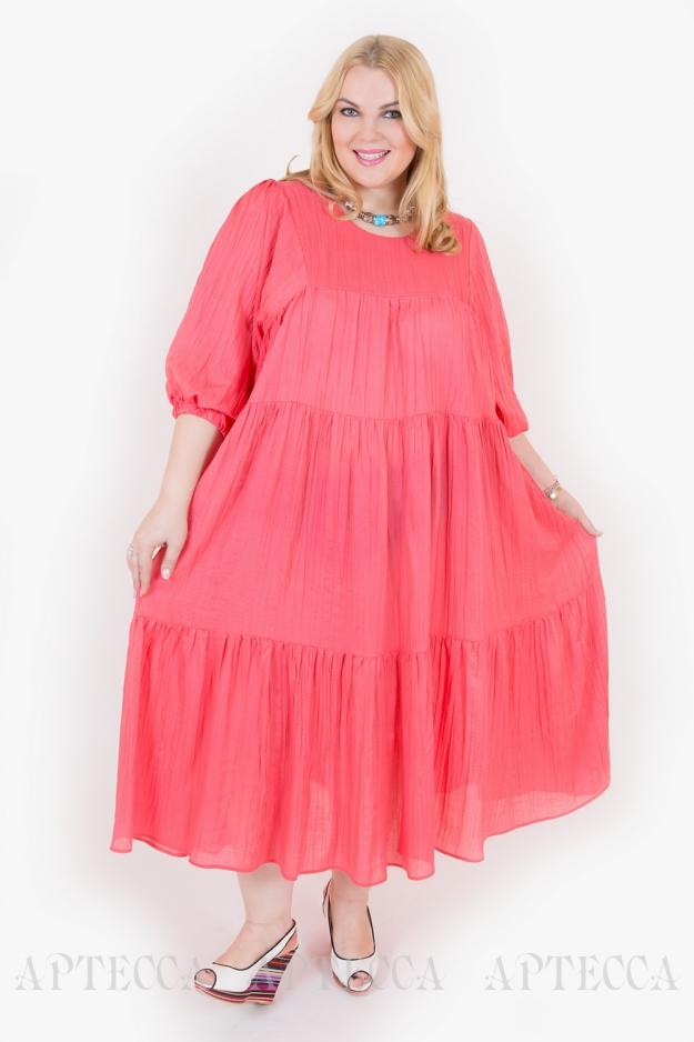 Онлайн Магазин Больших Размеров Одежды