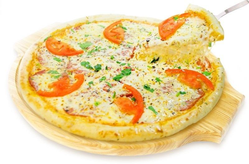 Пиццы 500600 заказать