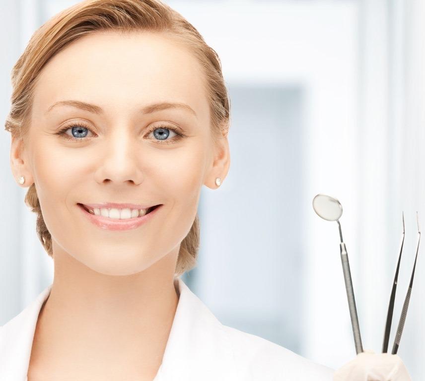 стоматология ханты-мансийск