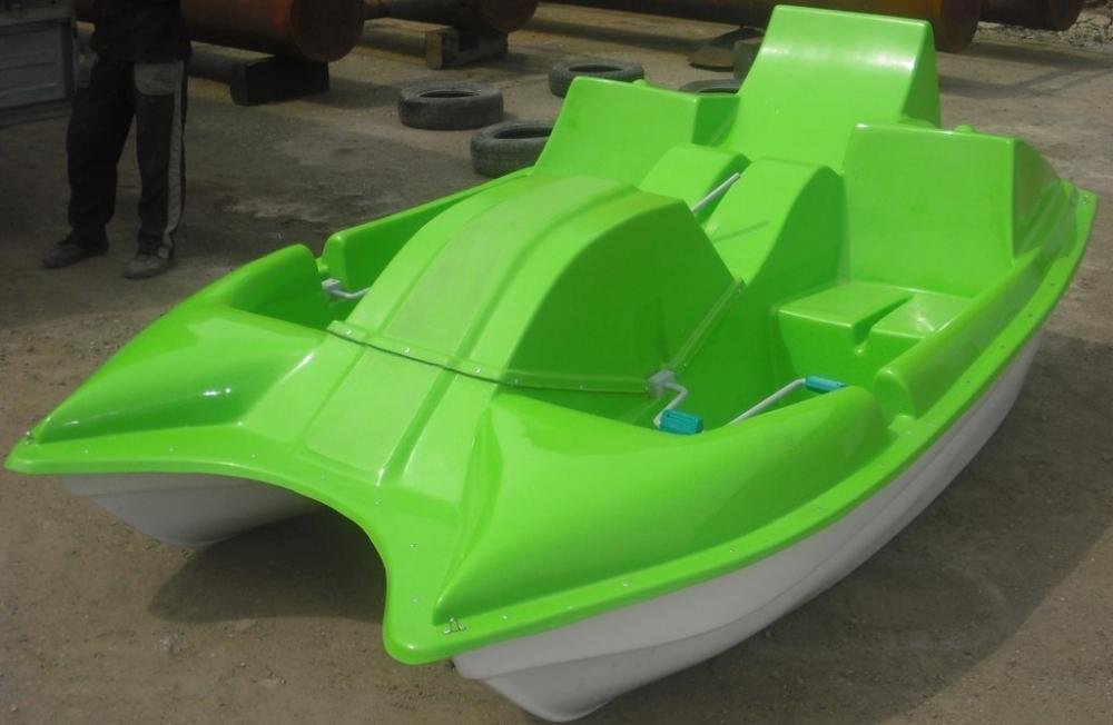 ремонт надувных лодок в орске