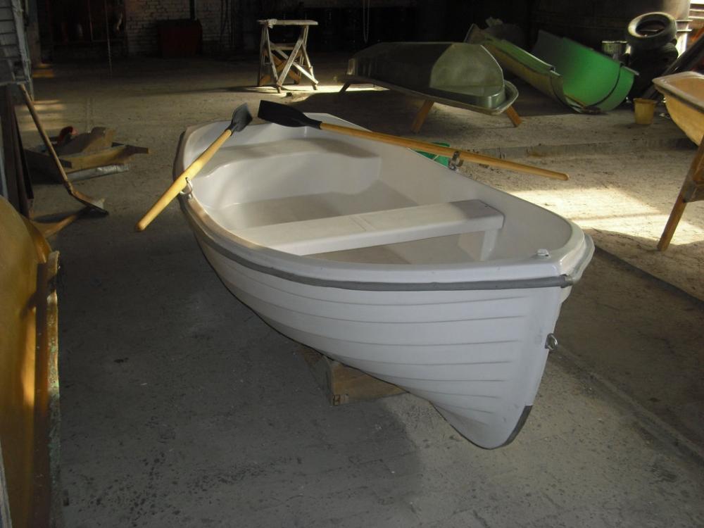 лодки пвх в орске цены