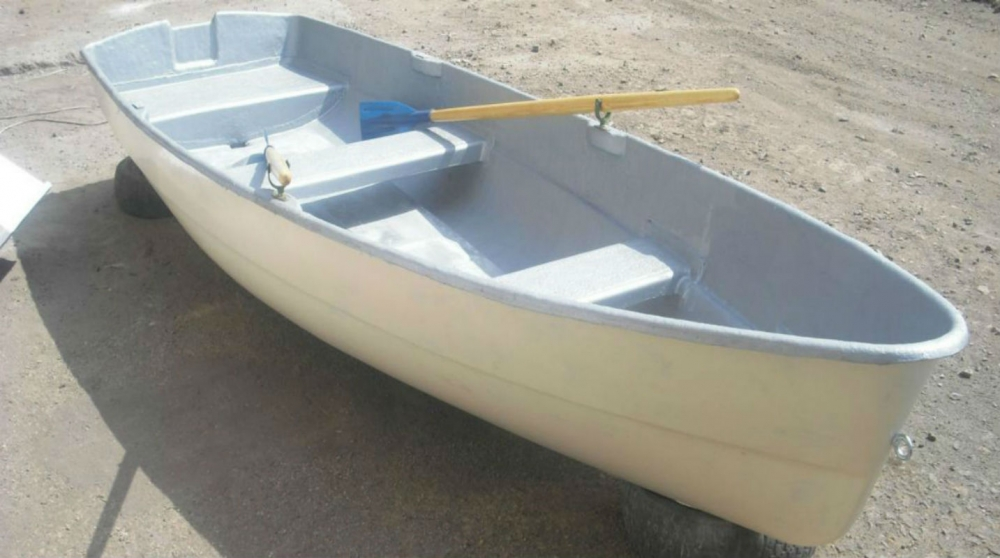 магазин ярославль лодки