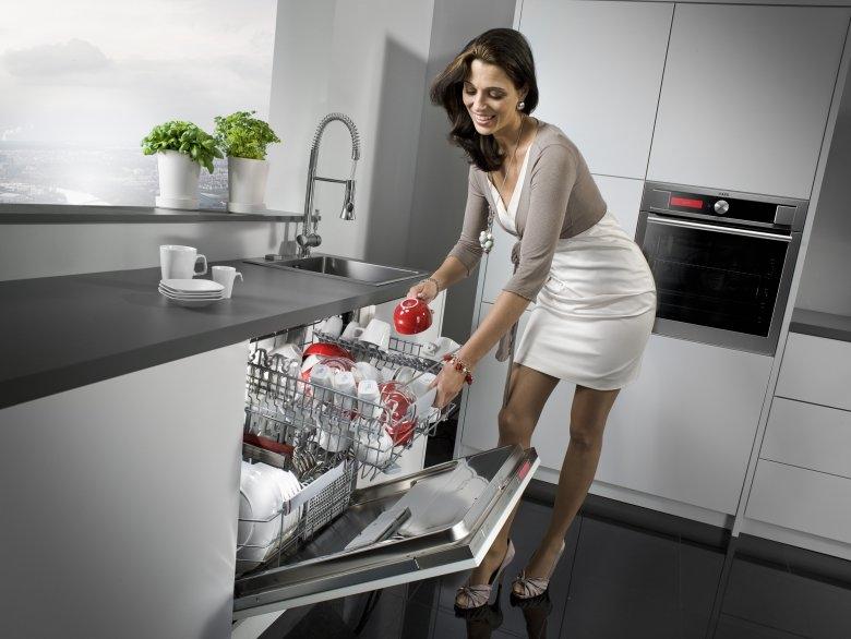 купить посудомоечную машину