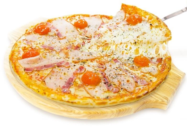Пицца сет заказ на дом