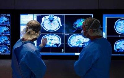 нейрохирург в туле