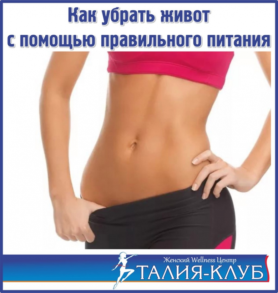 Как быстро похудеть в животе для мужчин