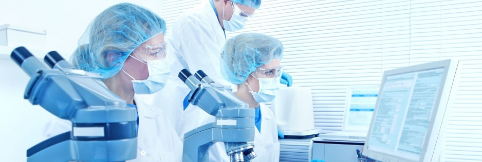 Medical and clinical laboratory technologists technicians 1400x665