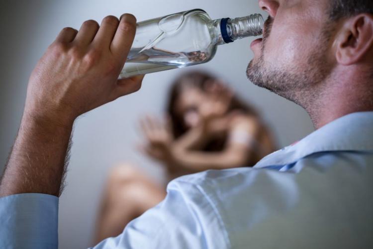 Как лечить алкоголизм в чебоксарах