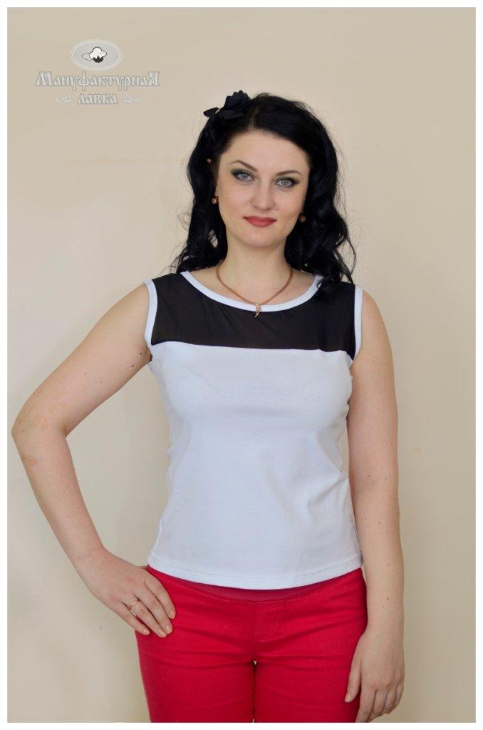 Фирма Каприз Турция Одежда Для Полных
