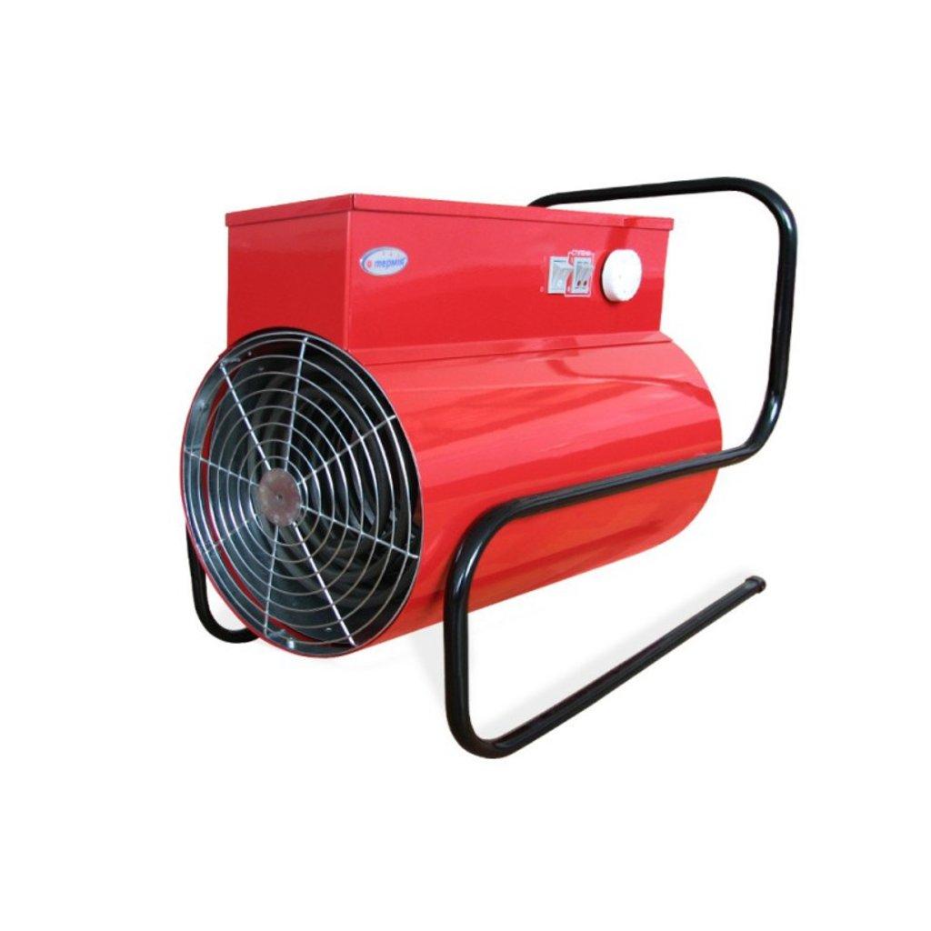 может быть производственные вентилвентилятор в пенза термобелье полиэстера лавсан