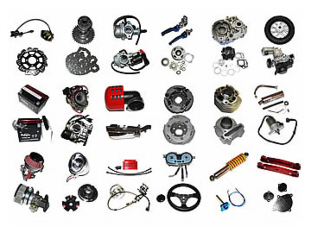 термобелья Craft магазин запчастей для китайских мотоциклов детское