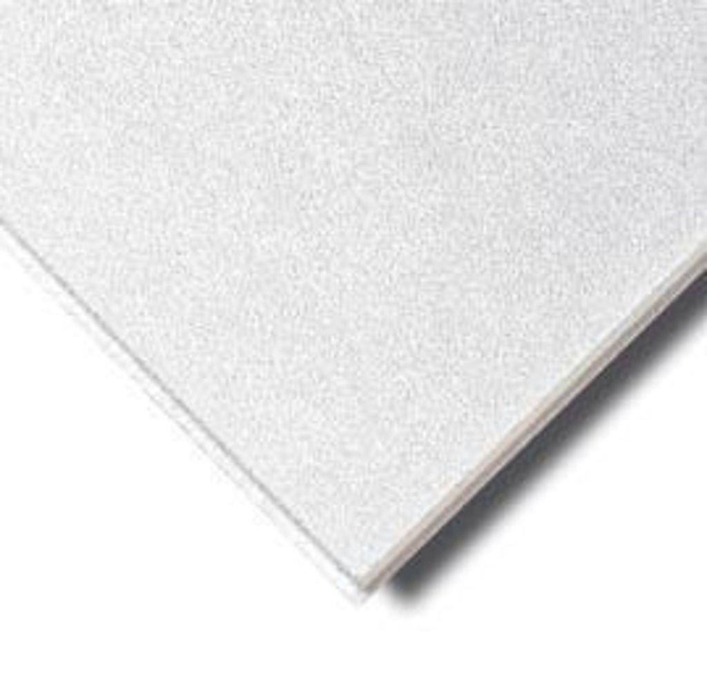 Armstrong prima dune ceiling tiles