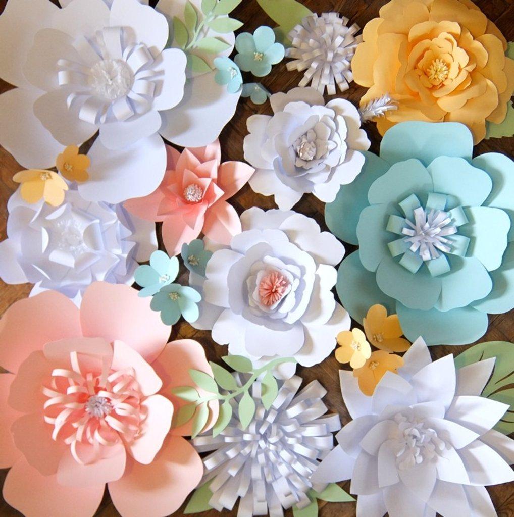 Цветы праздник купить купить тюльпаны к 8 марта оптом в самаре частные объявления