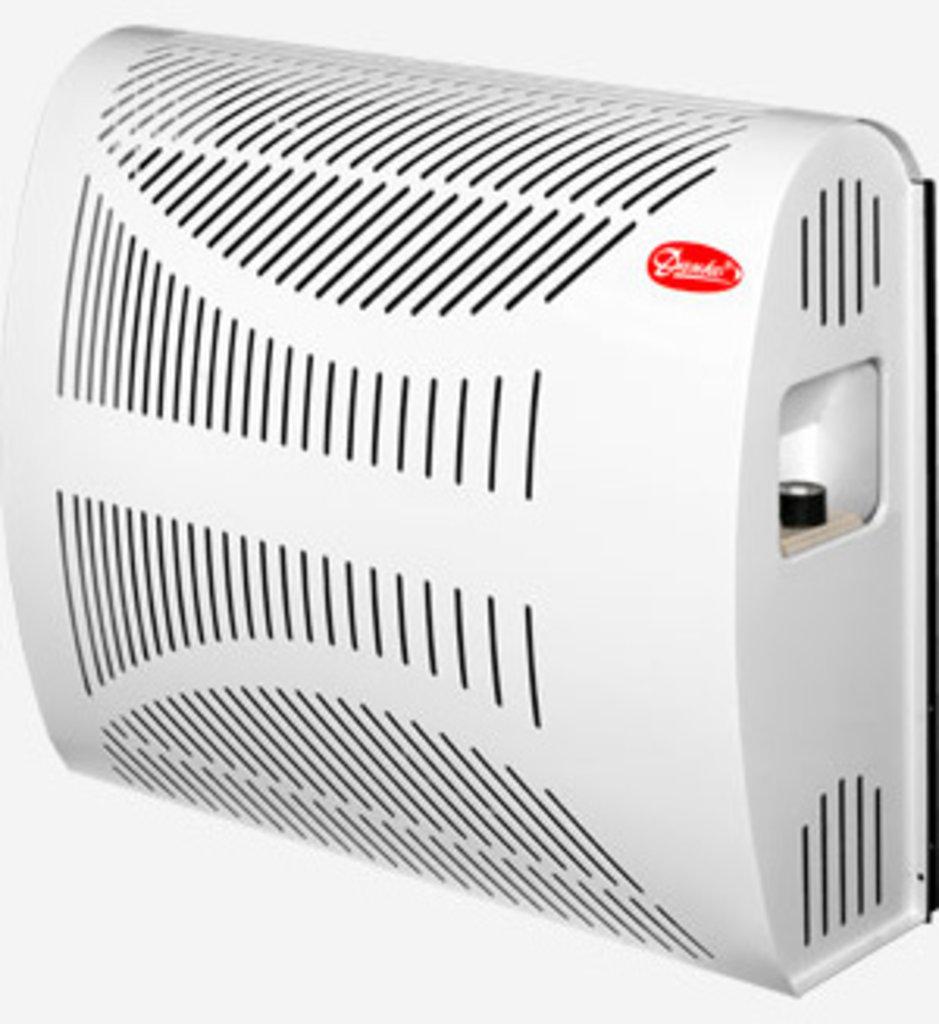 термобелье настенные конвекторный обогреватель для дома ереване греет