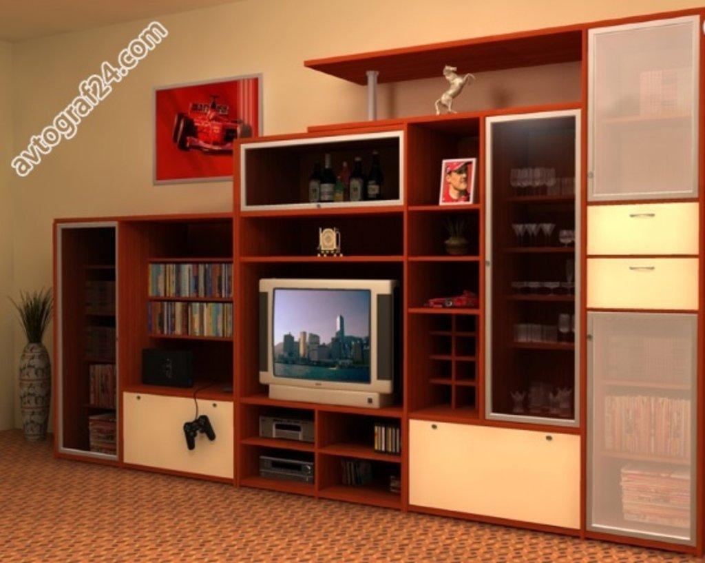 Вы хотите узнать - сколько стоит сборка мебели? у нас вы най.