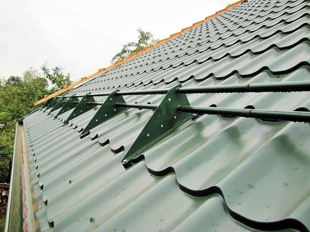 металлопрофиль для крыши в ростове все форуме ищут
