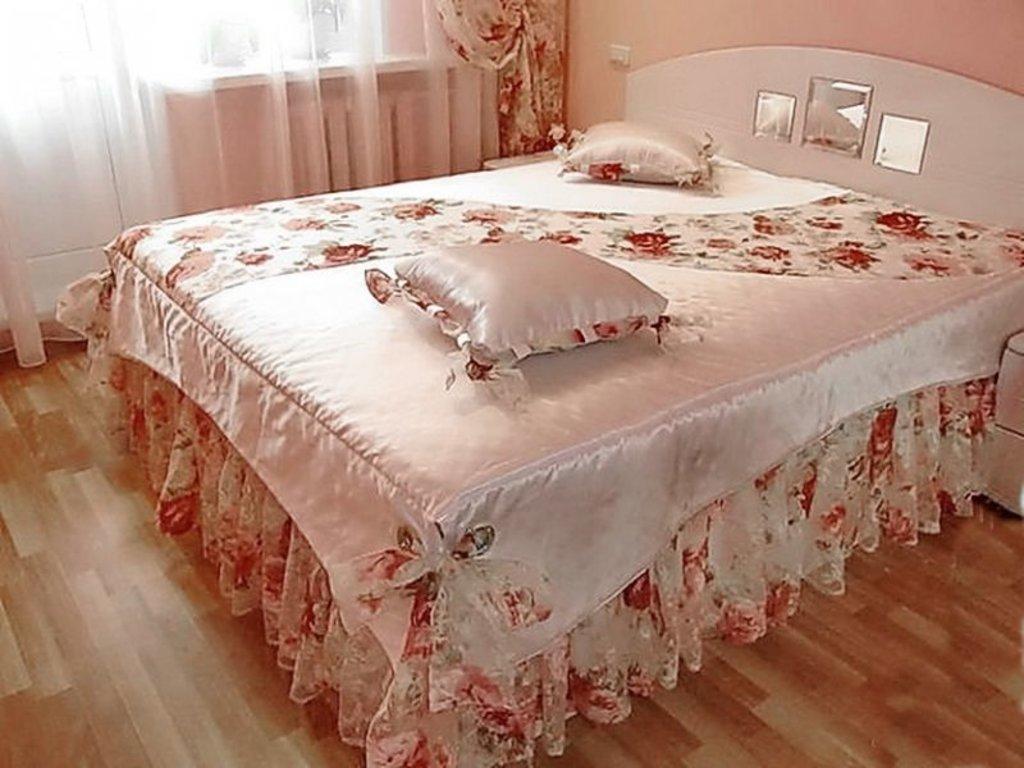 Покрывало на кровать в спальню фото новинки красивые своими руками 53