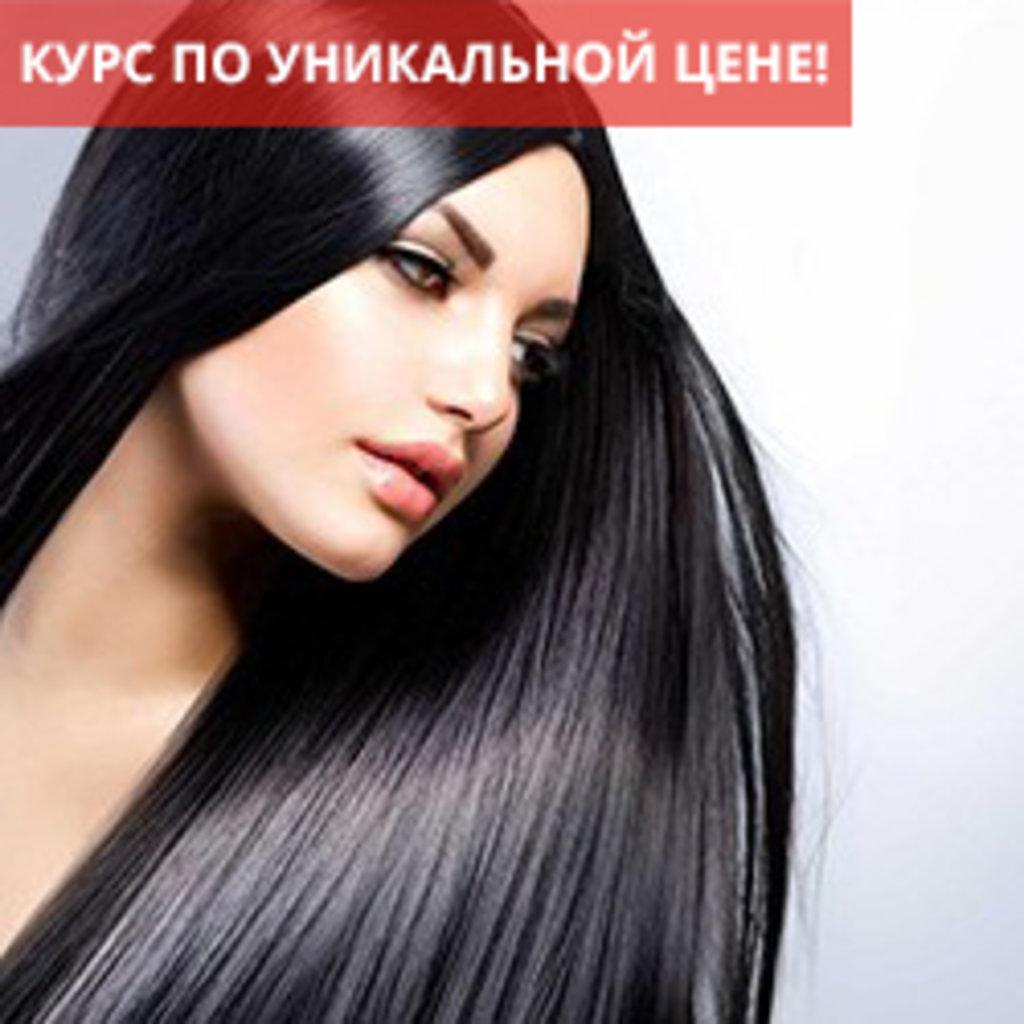 Сонник отрасли свои волосы