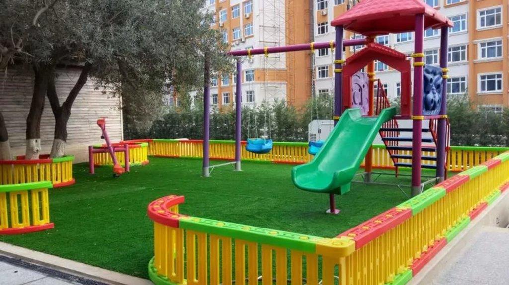 медный детские площадки в красноярске адреса свадьбе выступили