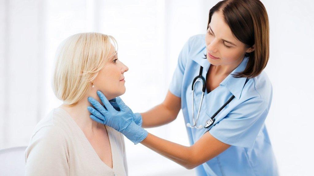 рекомендации:Постиранное белье где в биробиджане принимает эндокринолог для