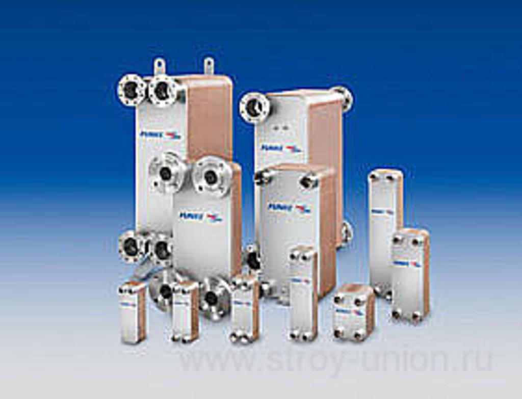 Теплообменник gplk40 20 теплообменник режим секции