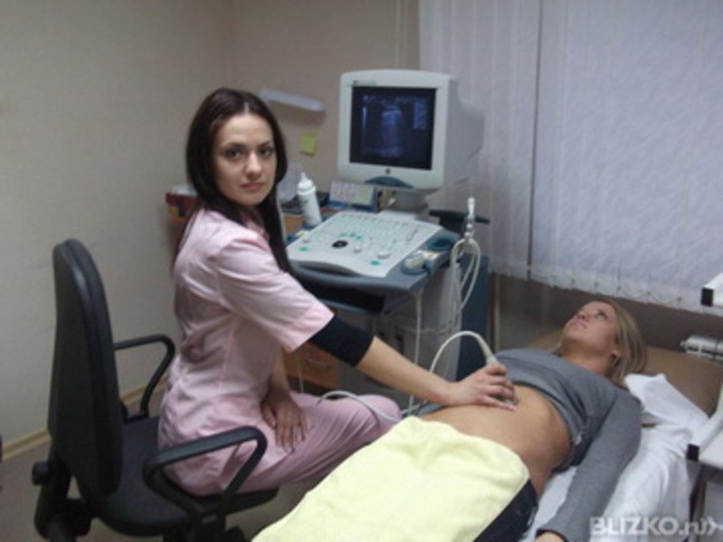 Мкдц узи для беременных
