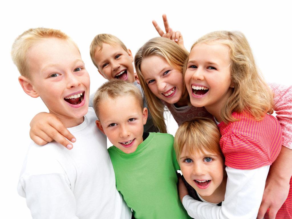 укус от блохи у ребенка фото