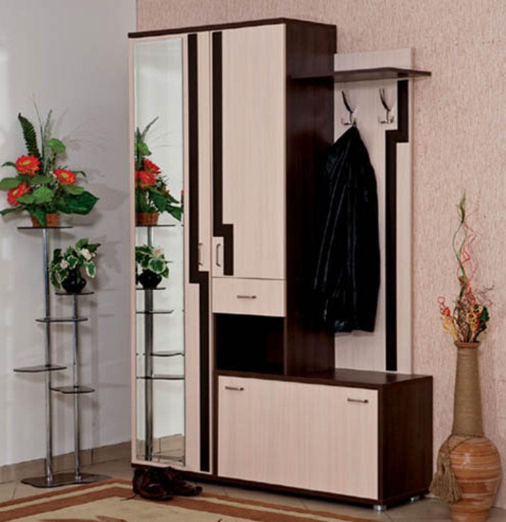 Акции линаура - стильная мебель интернет-магазин мебели.