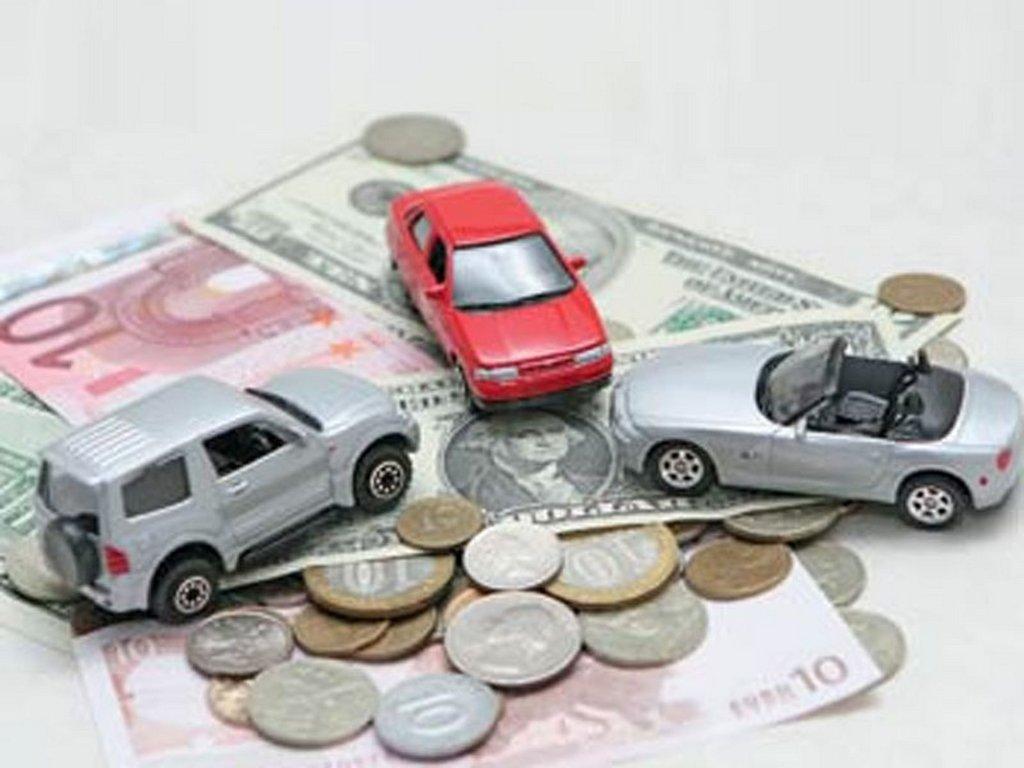 термобелье создавалось цена на страхование автомобиля чем носить меховую