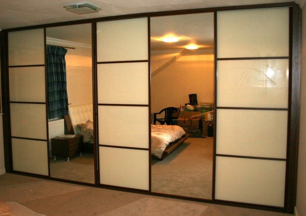 Фото: шкафы-купе за 3-4 дня.дёшево. изготовление мебели, бел.
