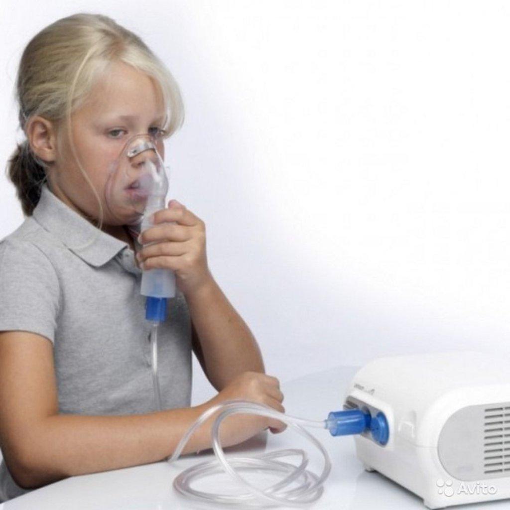 Как выглядит ингалятор для детей фото и цены