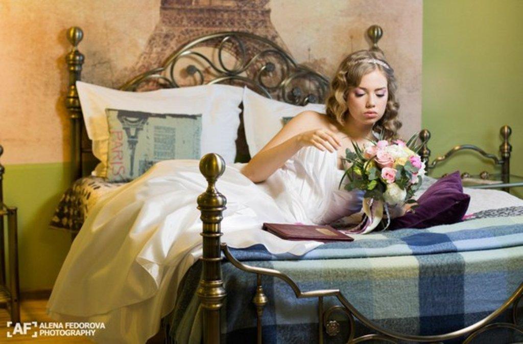 Турецкая первая брачная ночь 26 фотография