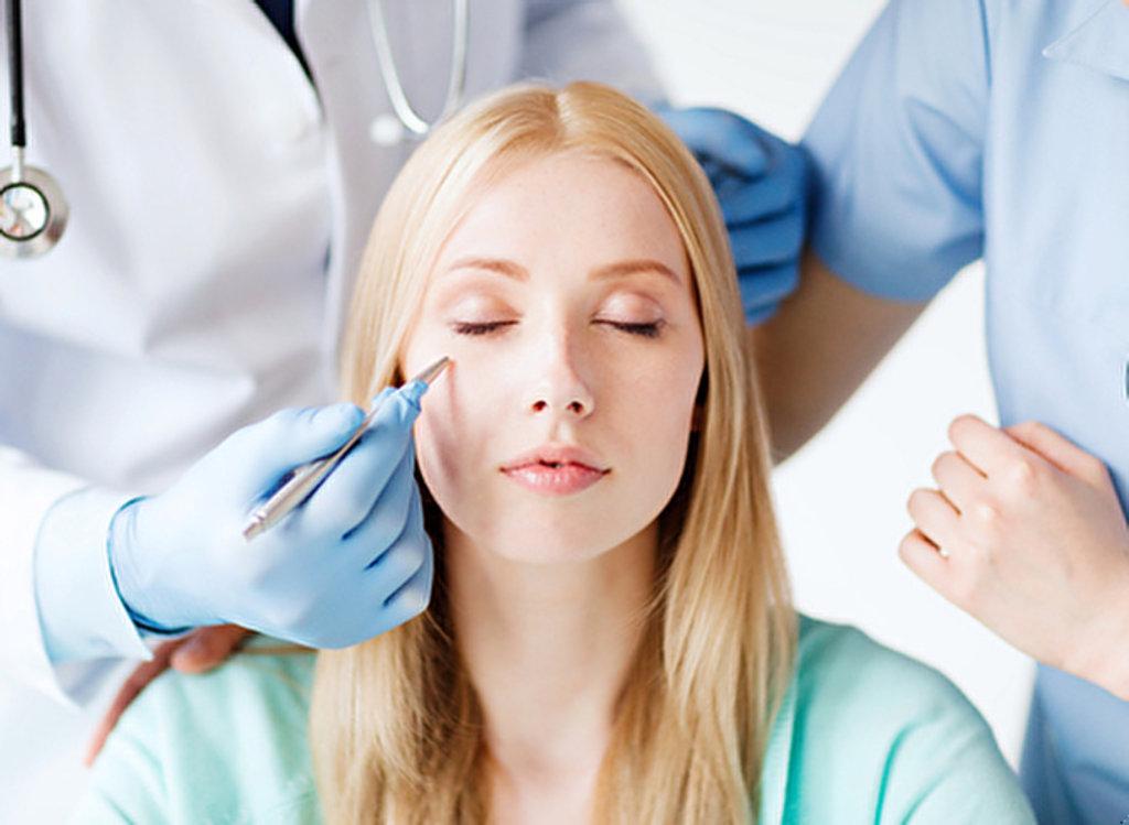Аптос врач косметолог