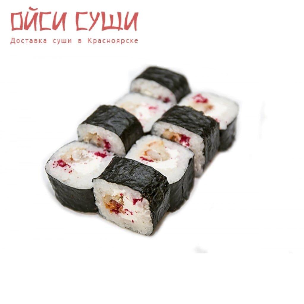 bdsm-rabinya-smotret-onlayn-v-horoshem-kachestve