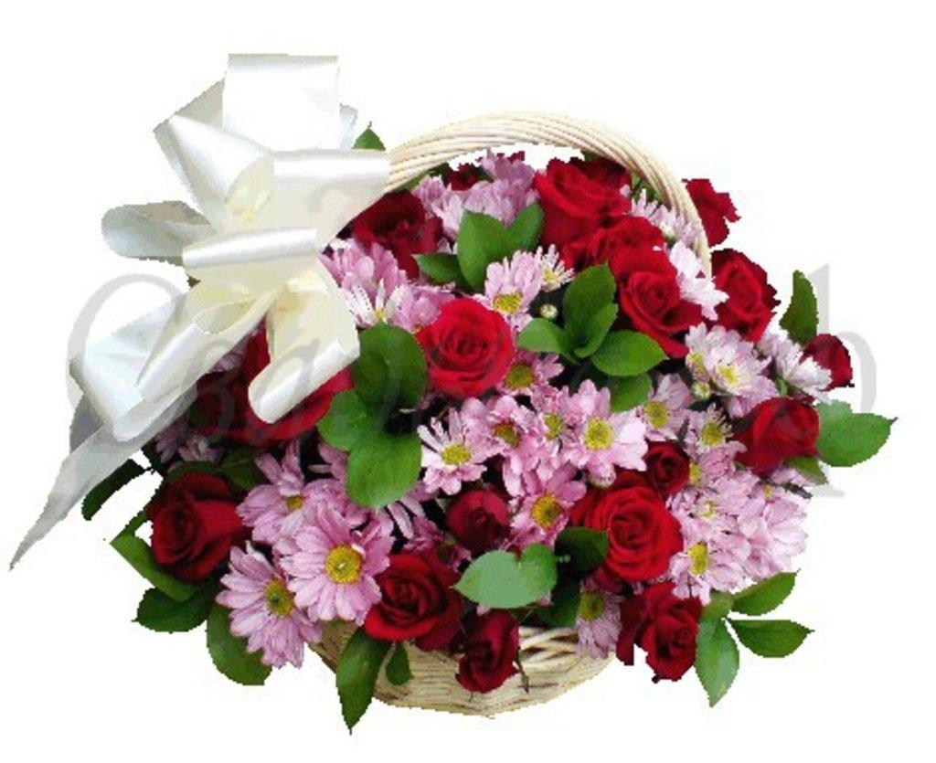 Доставка цветов вакансии минск ленина 20 г омск доставка цветов