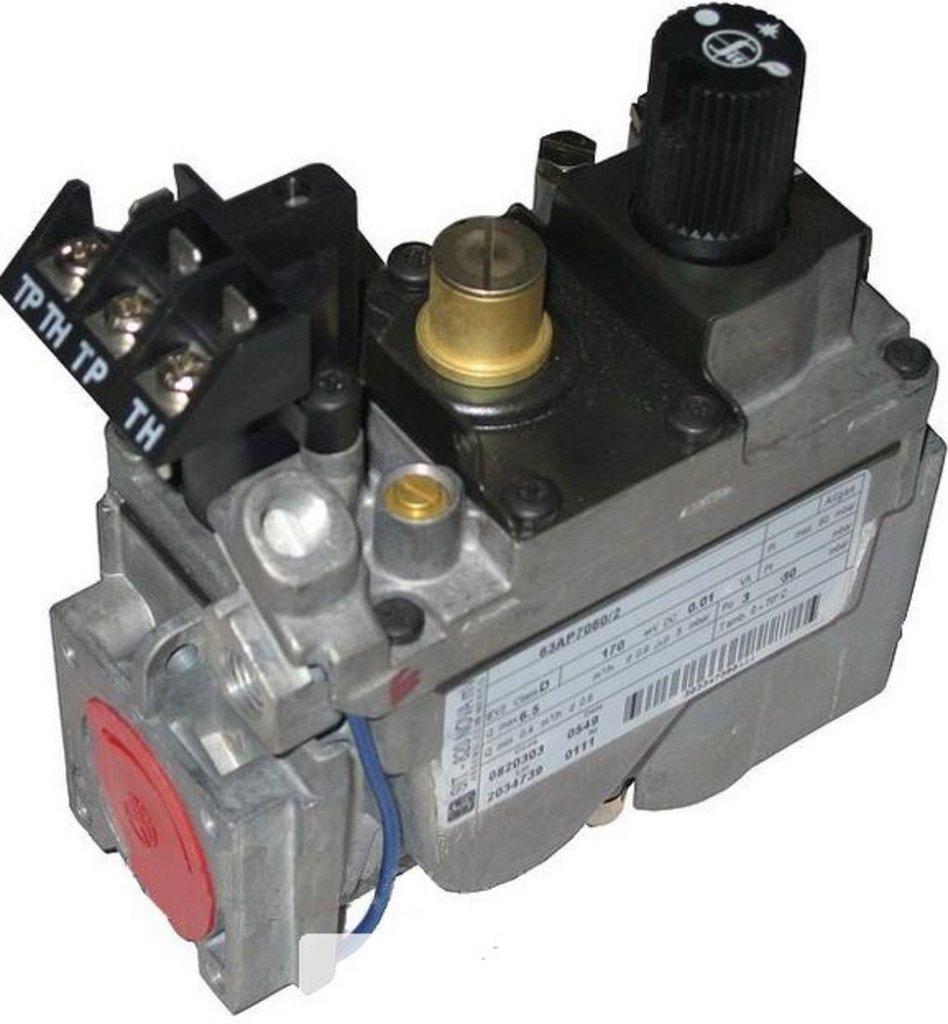 Провод с контактом для Евроси-630, Минисит-710