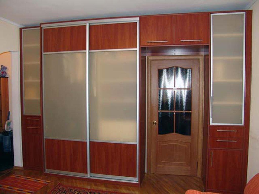 Шкафы-купе купить в омске по выгодной цене - абс-мебель омск.