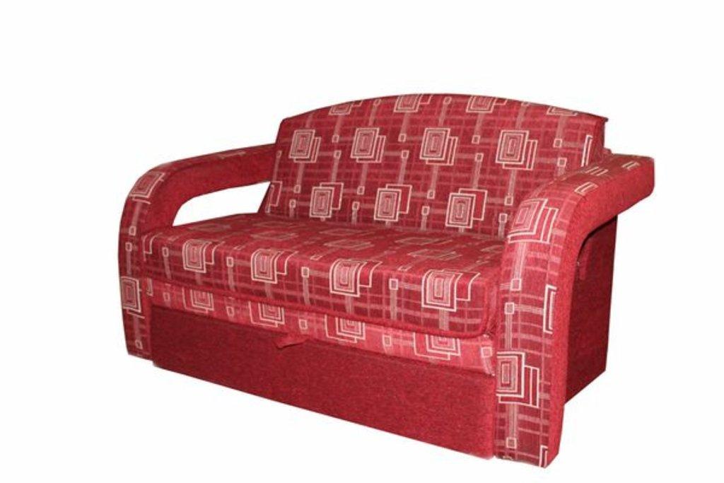 Мягкая мебель диван роял диваны, кухонные диваны, детские диваны, угловые диваны, кресла, еврокнижки, диваны книжки