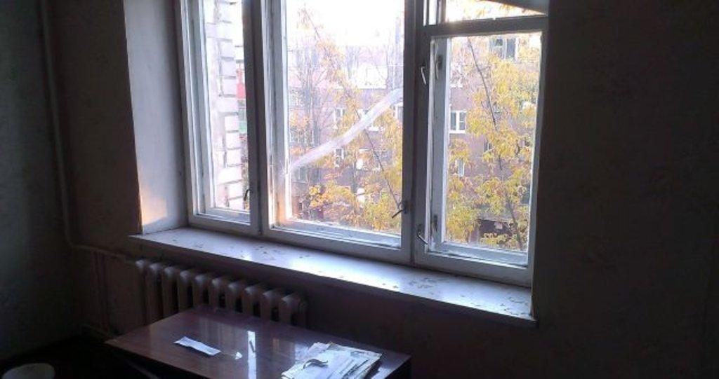 1-к квартира, 36 м?, 3/5 эт. вологодская д.38 купить или зак.